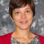 Sandra K Balmoria, MD