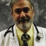 Robert Coniglio, PA-C