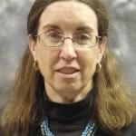 Jeanne Roll, MD.