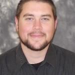 Jeremy Siegrist, MD.