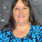 Kathy Hall, CRNP