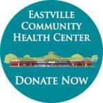Donate to ECHC!